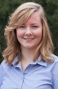 Karolina Erlandsson